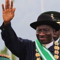 Nigéria küzdelme az iszlamista terroristákkal