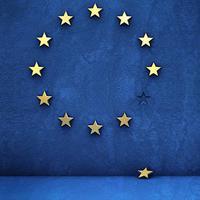 Európa visszatérése a válságba?