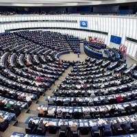 Az Európai Unió felépítése és működése