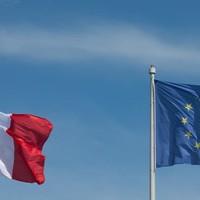 Mit jelent az olasz kormányválság Európa számára?