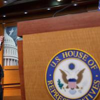 Vészjósló politikai széthúzás a Republikánus Pártban