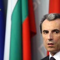 Kormányt buktatott Bulgáriában az orosz elköteleződés