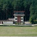 Közeleg az európai CIA börtönök teljes leleplezése