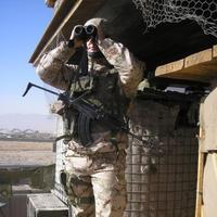 Változó V4 szerepvállalás Afganisztánban és Koszovóban
