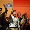 Argentin választások: Első alkalommal rendez második fordulót a peronizmus hazája