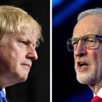 Választások az Egyesült Királyságban