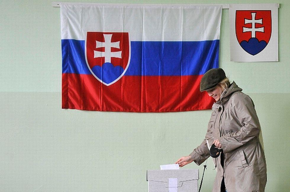 Szlovakia_valaszt.jpg
