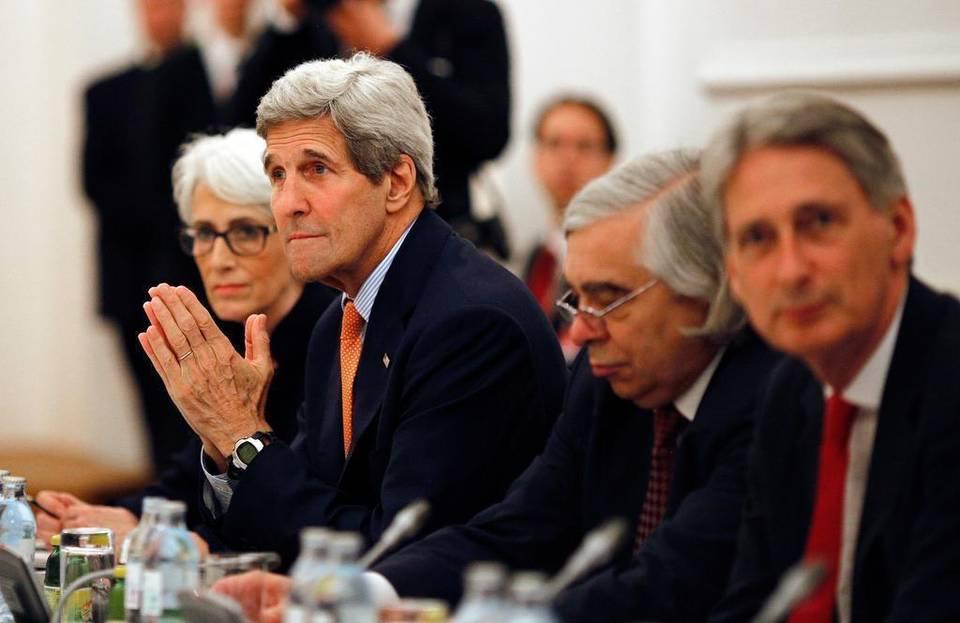 austia_iran_nuclear_talks.jpg