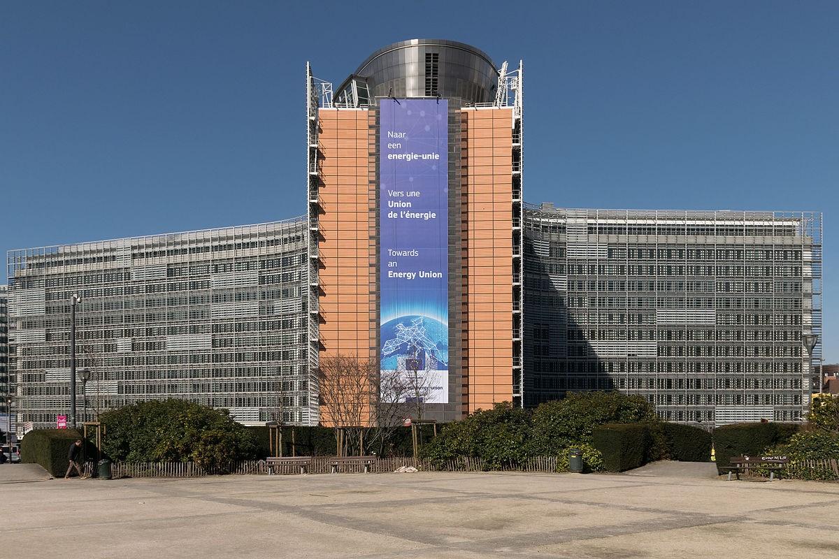 berlaymont.jpg