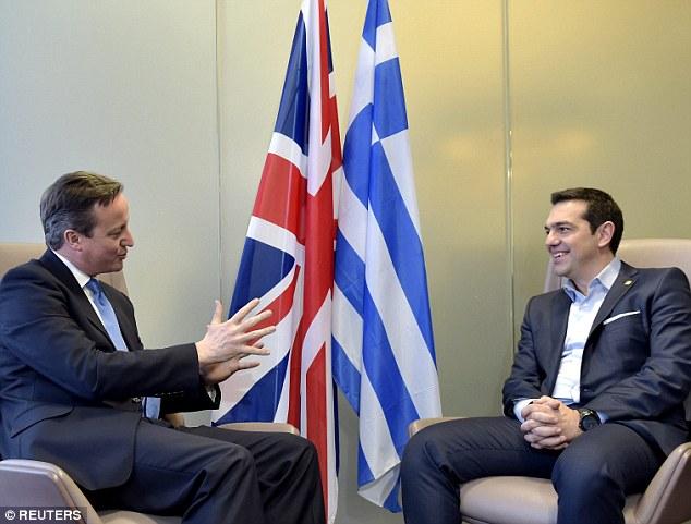 cameron_tsipras.jpg