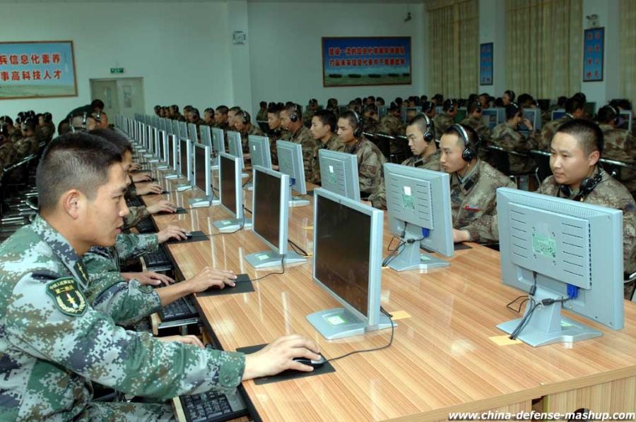 chinahackers.jpg