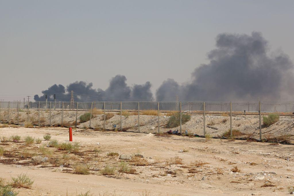 drone-strike-saudi-arabia_time.jpg