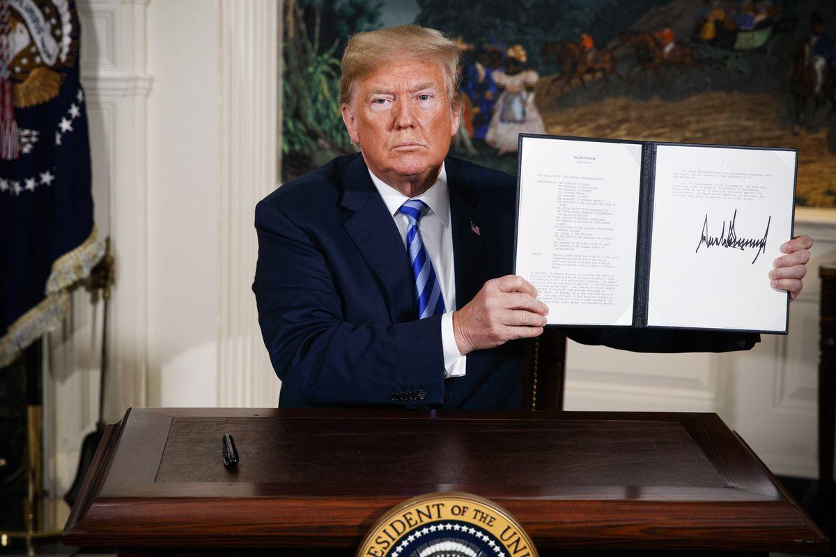 dt_nuclear_deal.jpg