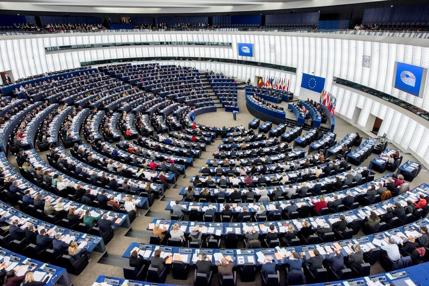 europai_parlament.jpg