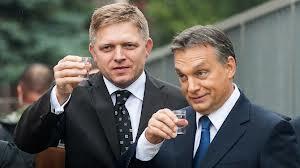 fico-orbán.jpg