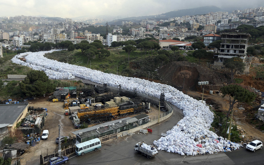 libanon-szemet.jpg