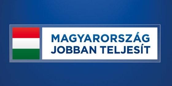 magyarország-jobbanteljesít.jpg