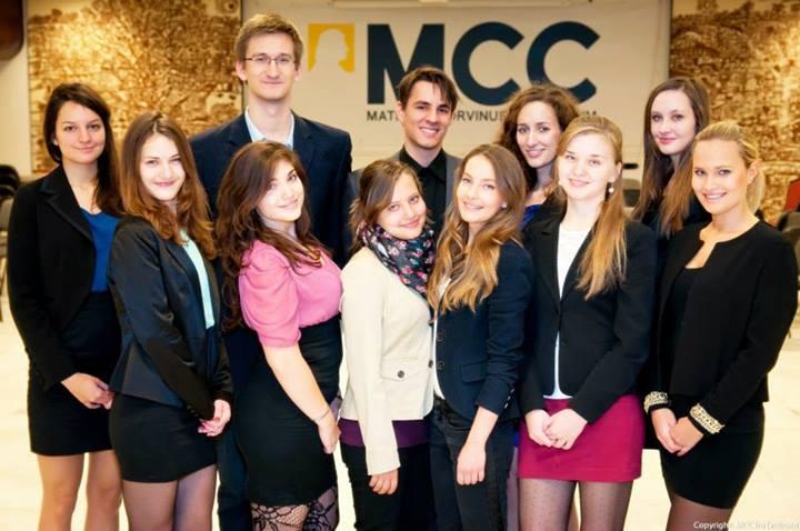 mcc-csapat_1.jpg