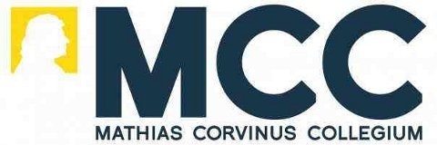 mcc-logo.jpg