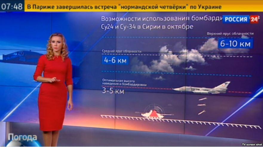 russiabombing.jpg