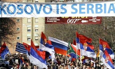 szerbia-koszovó.jpg