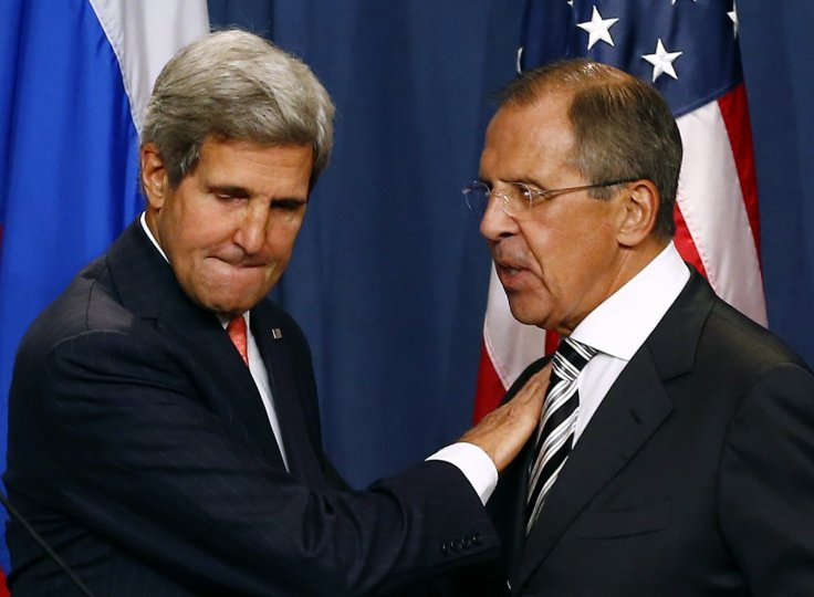 us-russia-talks-london-ukraine-crimea-invasion.jpg