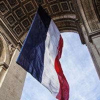+++ BRÉKING +++ Megostromolták a francia börtönt. Szükségállapot Párizsban! +++