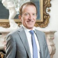 A svájci nagykövet bravúros mentőakciója