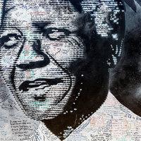 Nelson Mandela 7,6 milliárdos hagyatéka