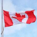 Kanada Nap