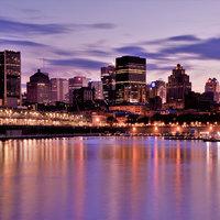 Montréal a legeurópaibb észak-amerikai város