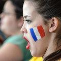 8 nyomós ok, amiért imádjuk a franciákat