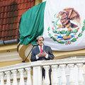 Milyen egy nagyköveti fogadás? ¡Viva México!