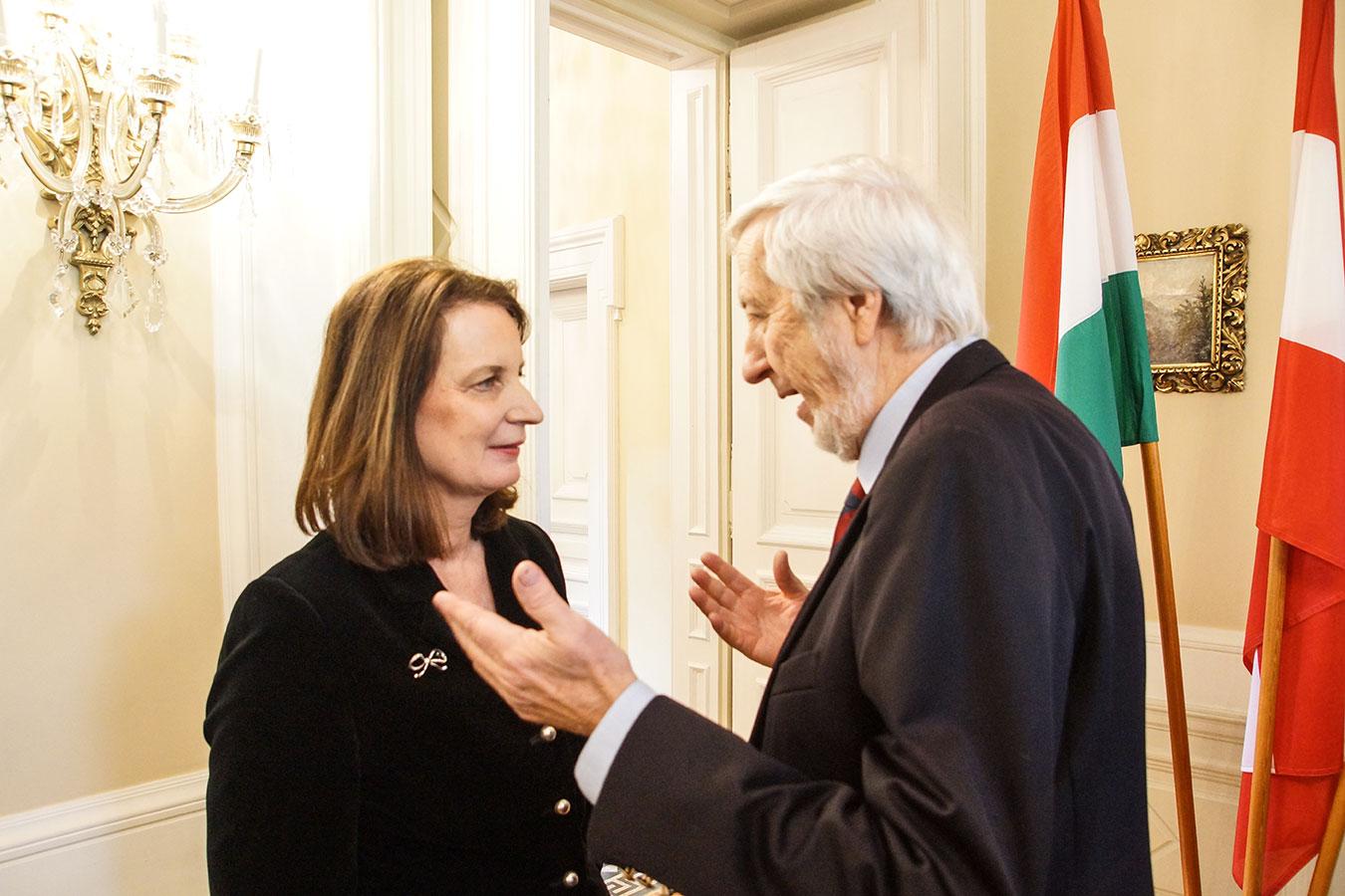 a-national-day-2018-ambassador-ellison-kramer-jeszenszky-geza.jpg