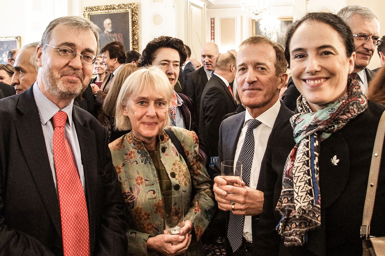 a-national-day-2018-ambassador-kelly-bogdanska-burkhard-poupart.jpg