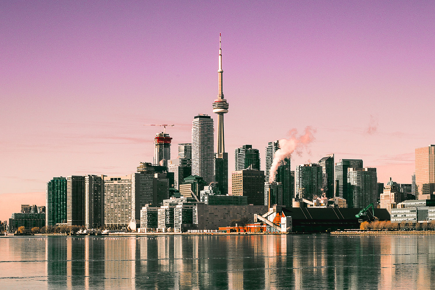 can-toth-andras-toronto-01-web.jpg