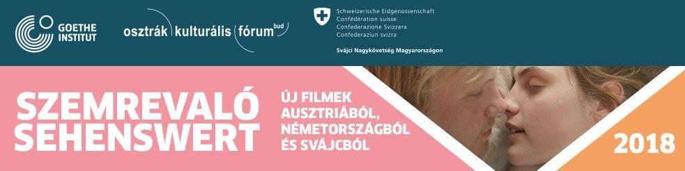 ch-hambuch-dora-szemrevalo-sehenswert-2018-festival-banner-hun.jpg