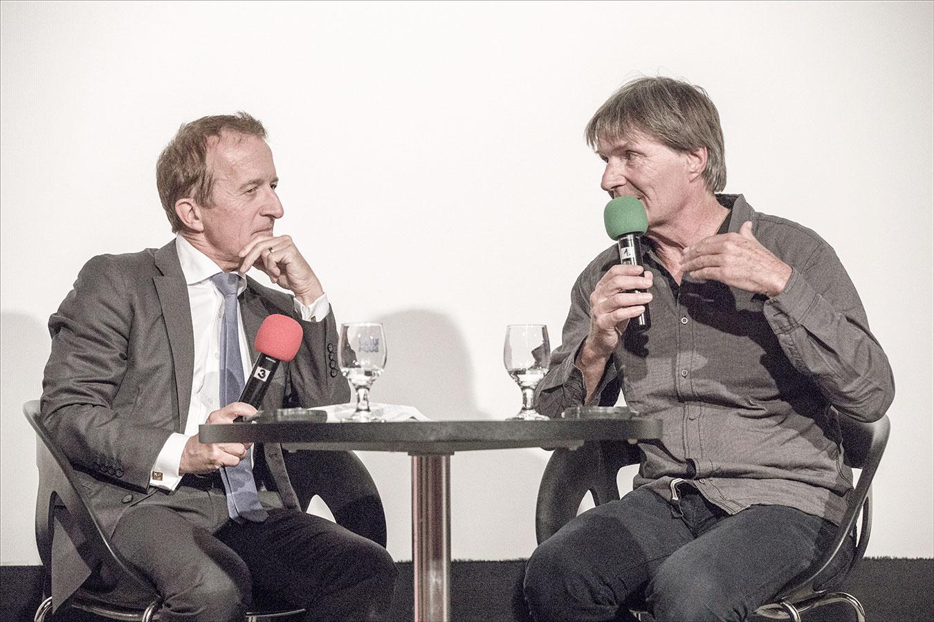 ch-hambuch-dora-szemrevalo-sehenswert-2018-peter-burkhard-dieter-fahrer-interview.jpg