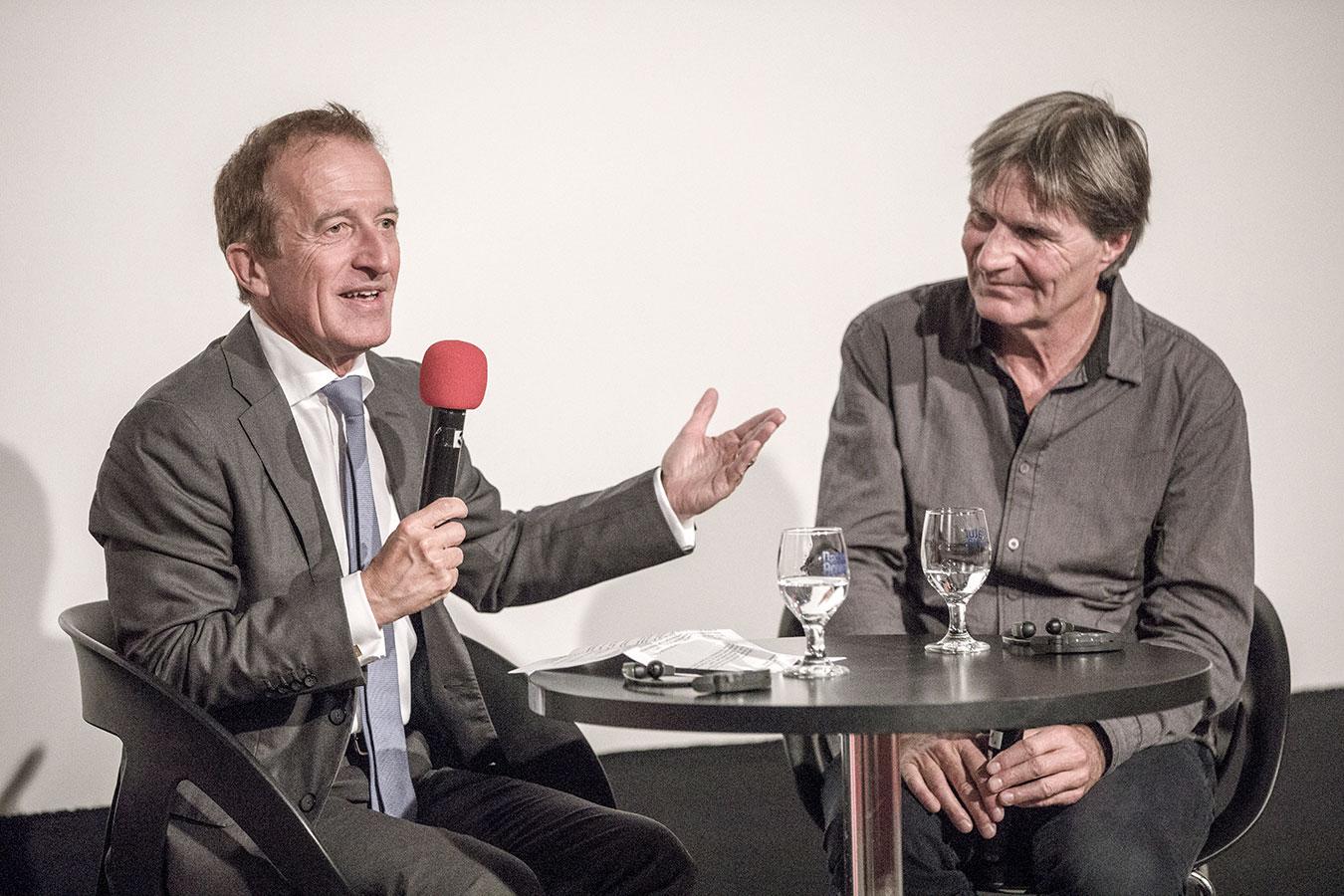 ch-peter-burkhard-2018-sehenswert-film-festival-dieter-fahrer.jpg
