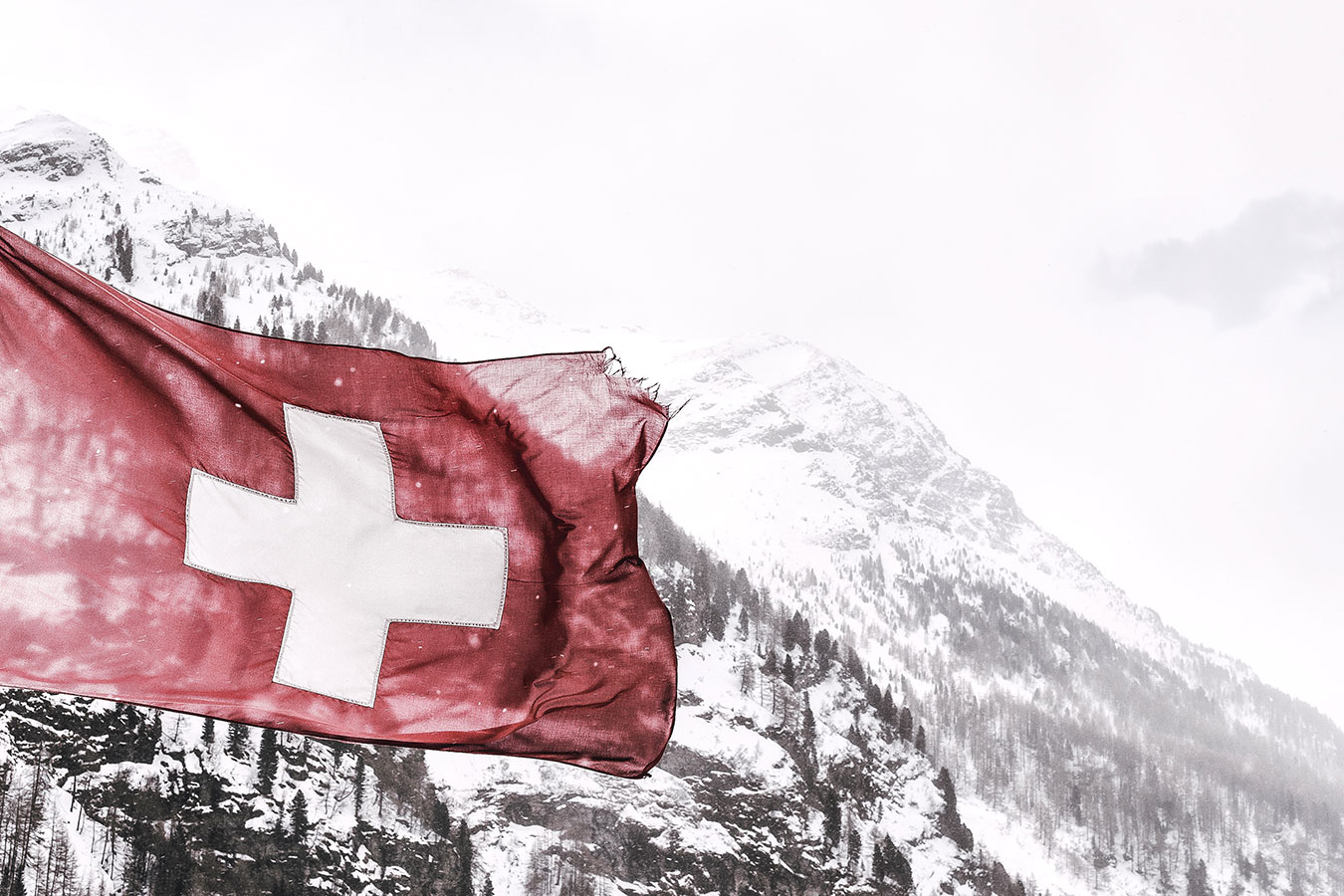 ch-swiss-national-day-2018-flag-mountain.jpg