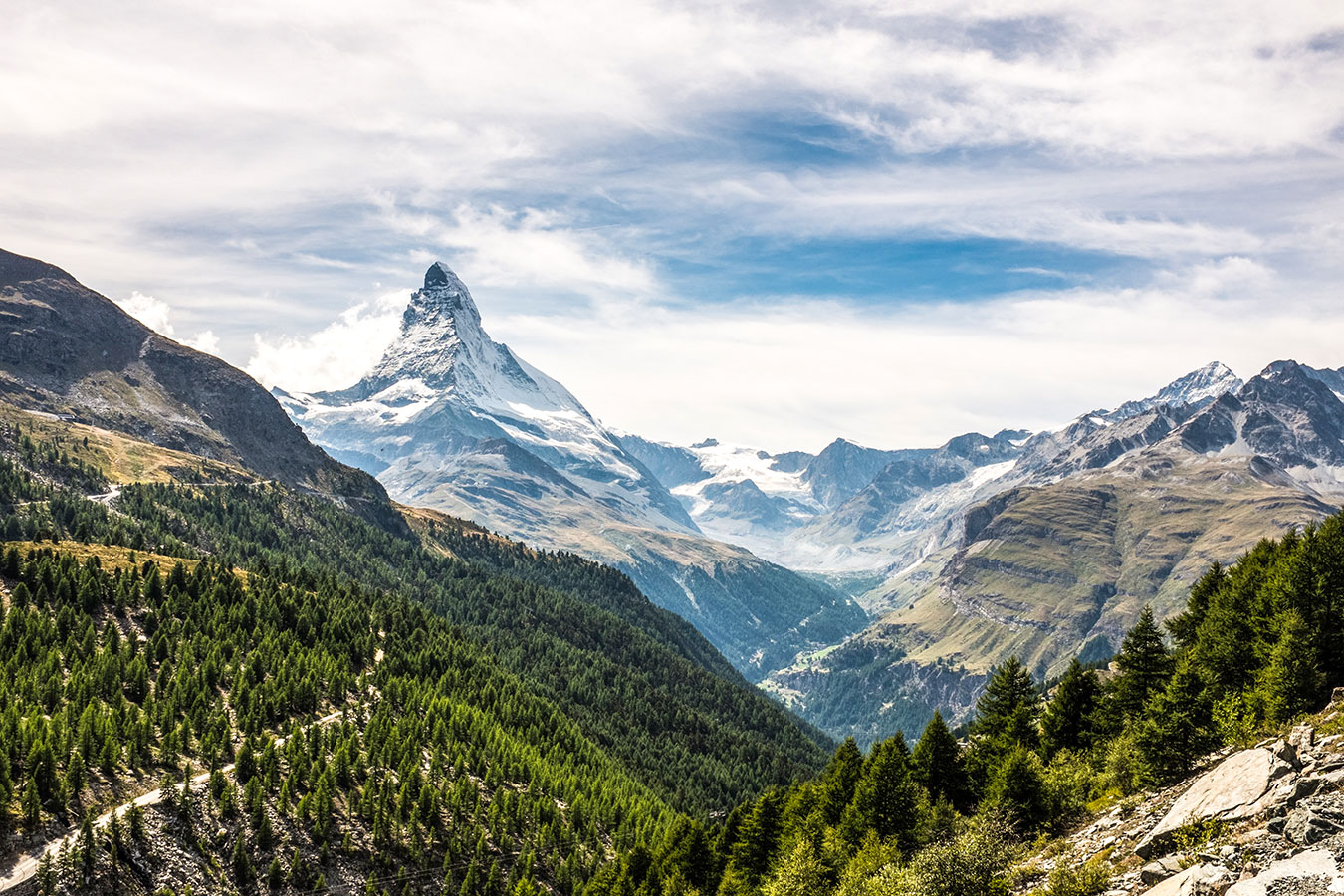 ch-swiss-national-day-2018-matterhorn.jpg