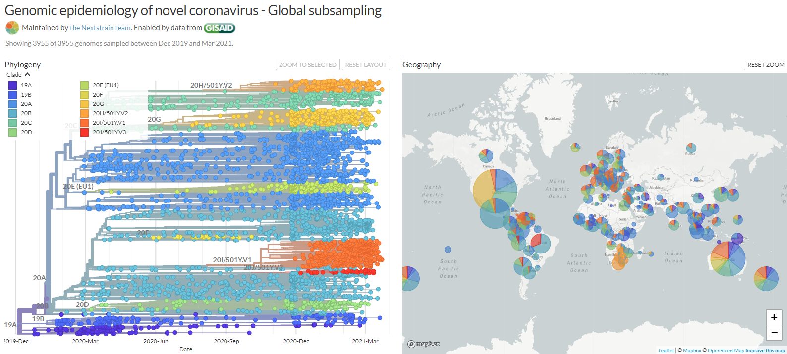 covid-19-genomic-epidemiology-of-novel-coronavirus-global-subsampling-2019-12-2021-03.png