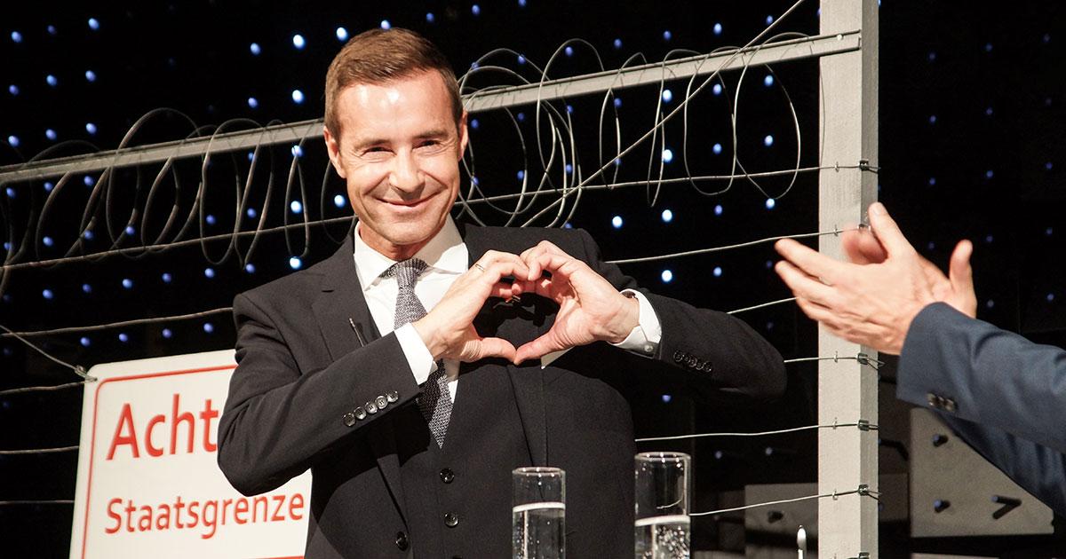de-tag-der-deutschen-einheit-2019-kai-pflaume-heart-fb.jpg