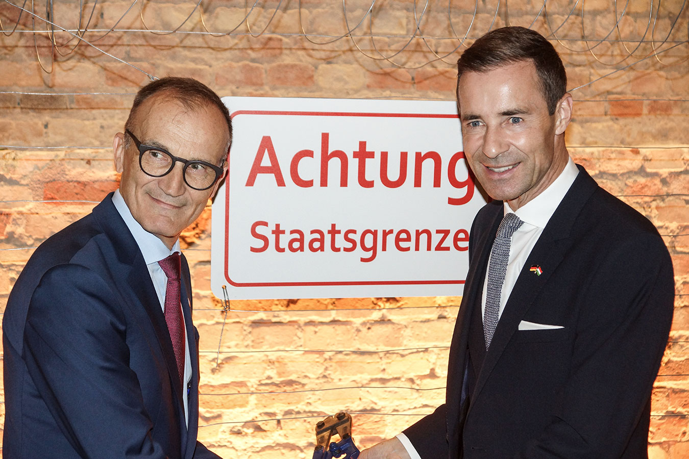 de-tag-der-deutschen-einheit-2019-kai-pflaume-volkmar-wenzel.jpg