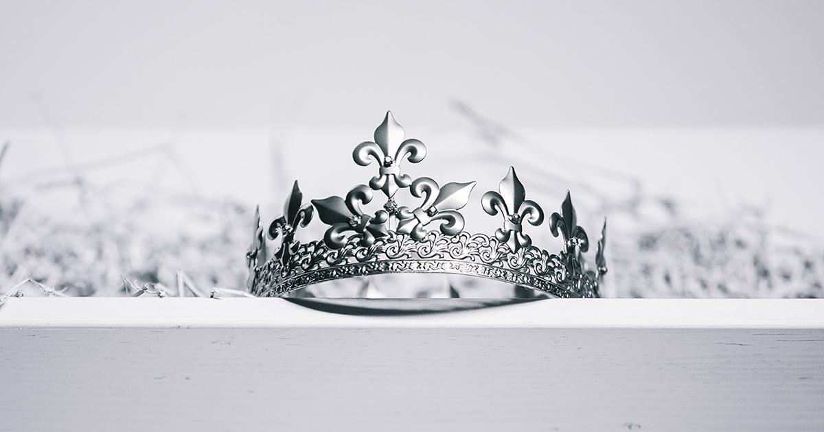 ferkelt-balazs-crown-web-fb.jpg
