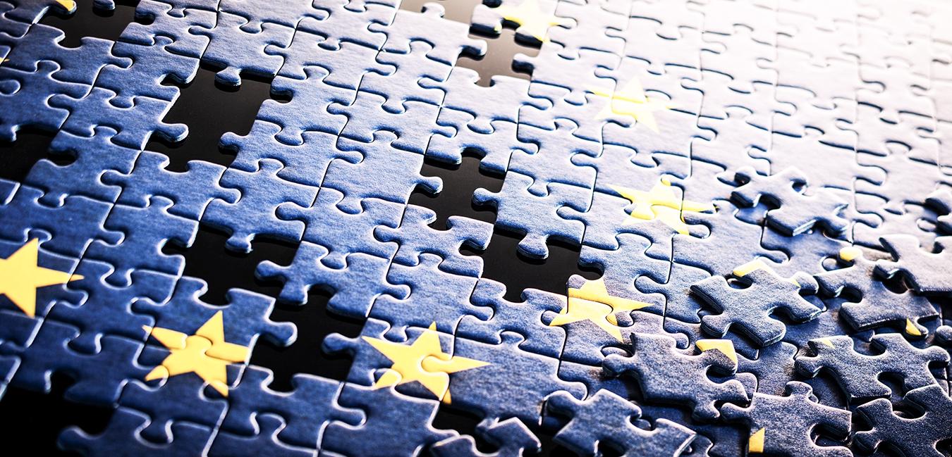 ferkelt-balazs-european-union-financial-puzzle-web.jpg