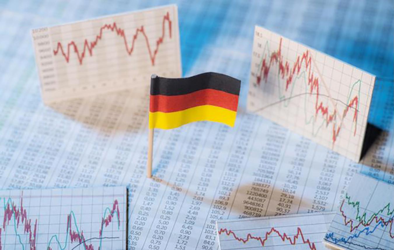 ferkelt-balazs-german-economy-success-web.jpg