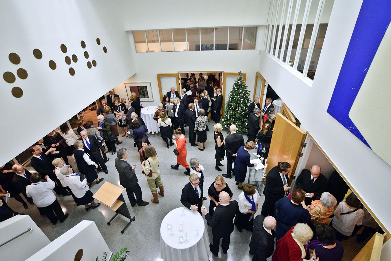 fin-markku-virri-embassy-reception.jpg