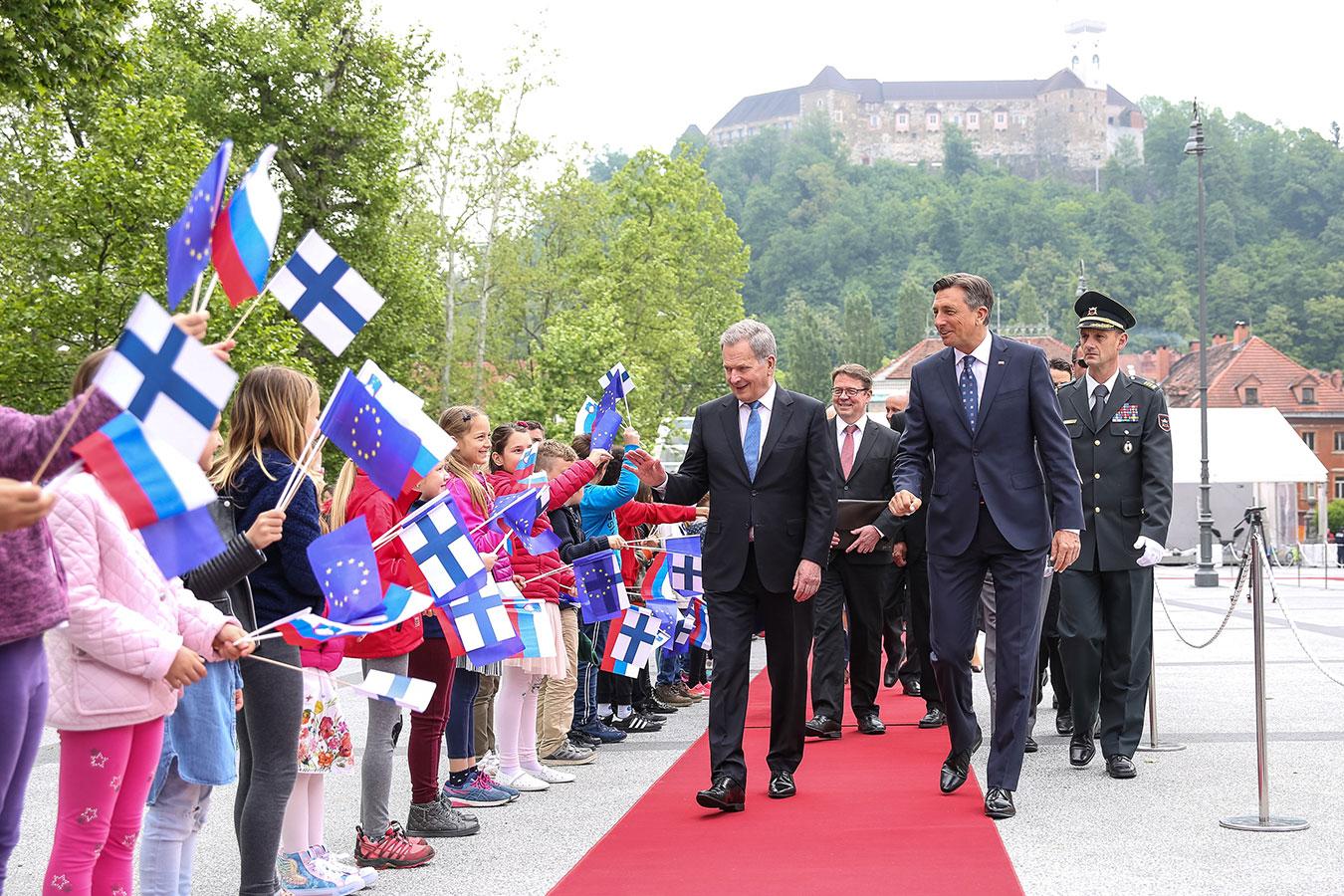 fin-markku-virri-finnish-president-slovenia.jpg