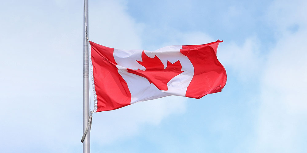 flag-canada-sky.png